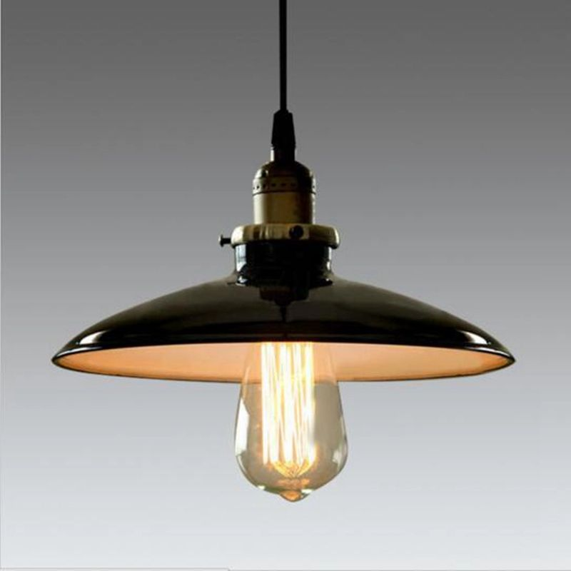 Look What I Found On Aliexpress Vintage Pendant Lighting