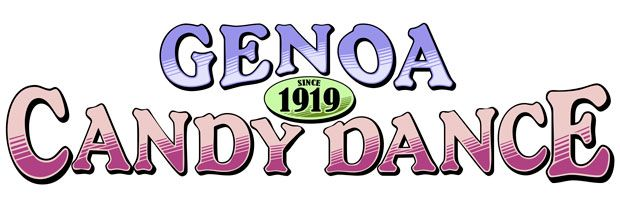 Read my blog post to see why you need to attend this free event in beautiful, historic Genoa! Genoa Candy Dance Arts & Crafts Faire | RETahoe.com