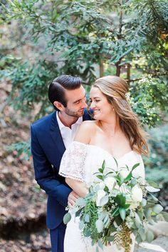 1d4eb961493 Virginia wedding melissa batman photography – Artofit