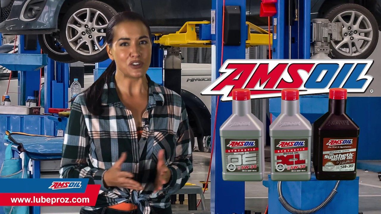 Amsoil Synthetic Oil Dealers Amsoil Synthetic Oil Amsoil