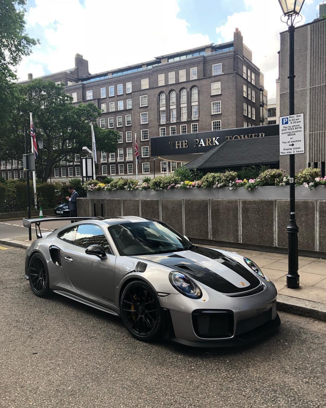 Weissach Porsche 991 Gt2rs Porsche 911 Gt3 Porsche Cars Porsche