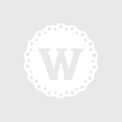 Kontakt Winicjatywa Tech Company Logos Company Logo Messenger Logo