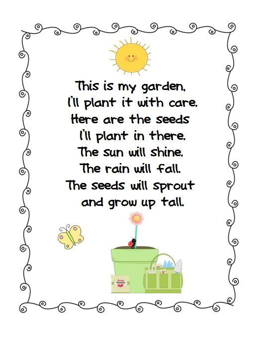 Pin Von Luisa Mi Auf Kinder Lieder Fur Vorschulkinder Gedichte Fur Kinder Englischunterricht