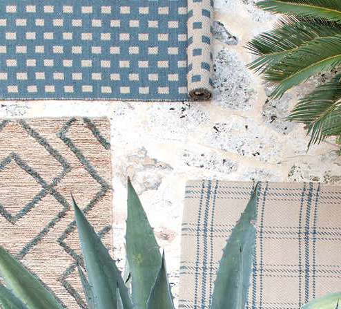alex moore designs : #home #accessories #rugs