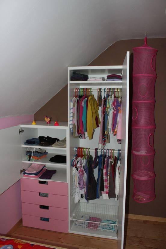 stuva besta armoire sympa ikea family closet. Black Bedroom Furniture Sets. Home Design Ideas