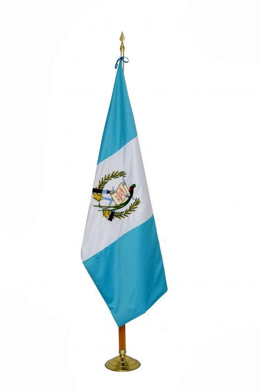 Pin On Banderas Tamano Oficial