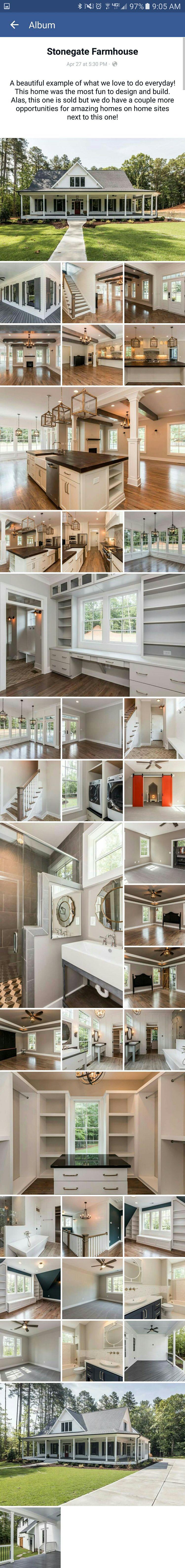 1000+ Bilder zu Dream Homes auf Pinterest