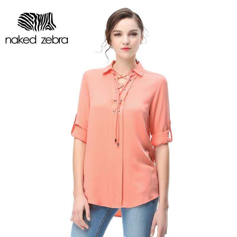Reasonably Priced Blouses