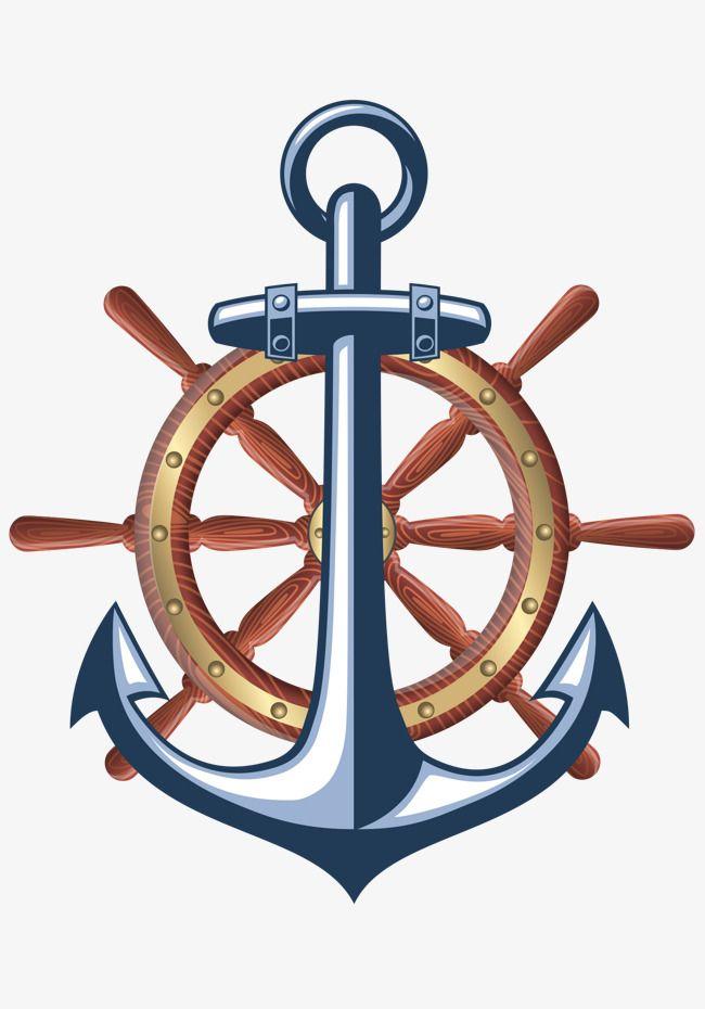 Barco Pirata Material De Vectores Gancho Timon De Vela Free Png Material Png Y Psd Para Descargar Gratis Pngtree Sailboat Wall Art Anchor Wallpaper Nautical Tattoo