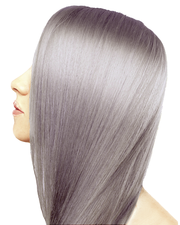 Ion Color Brilliance Intensive Shine Demi Permanent Creme Hair