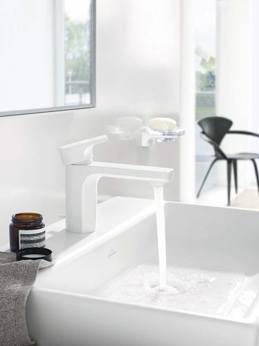 gammel slager i ny drakt revetement de sol paris pinterest toilettes sdb et revetement. Black Bedroom Furniture Sets. Home Design Ideas