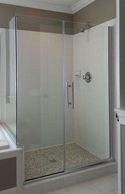 Pivot Hardware Specialty Doors And Hardware Glass Door Hinges Sliding Glass Door Glass Door Lock