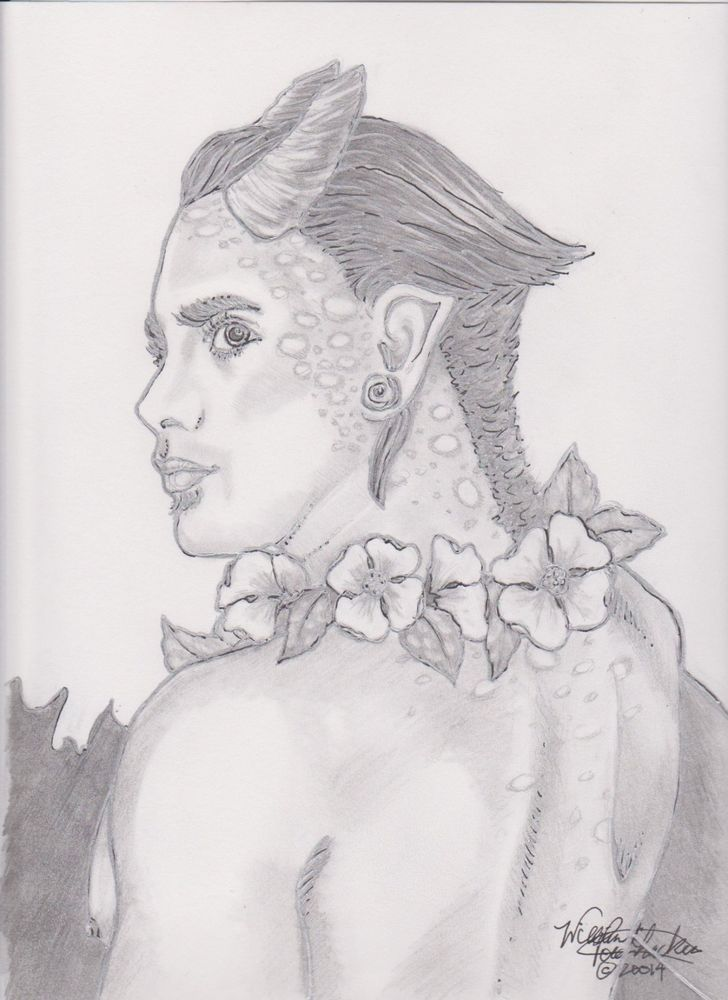 Original nude male fantasy angel satyr pencil art drawing gay interest realism for sale on ebay or contact me at pitdroidwcp3aol com supernatural ouat
