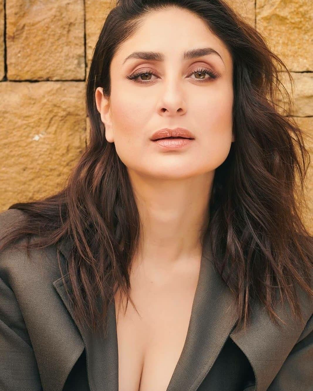 Kareena Kapoor Khan Kareena Kapoor Kareena Kapoor Khan Bollywood Celebrities