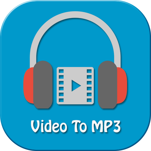 Video To Mp3 Converter app in convert your video into Mp3