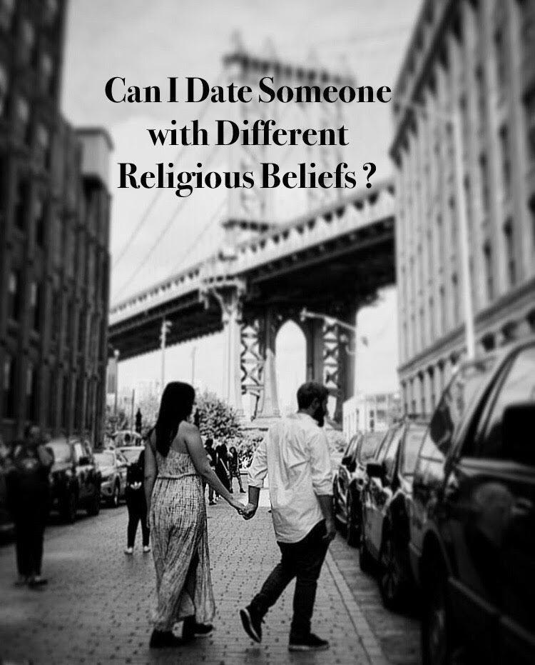 beliefs dating relationships sho madjozi dating
