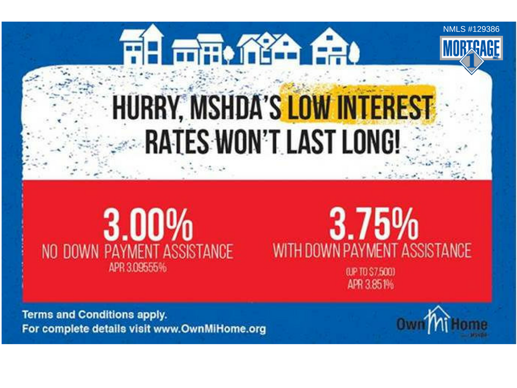 Contact Mortgage 1 Mortgage 1 Inc Mortgage How To Apply Low Interest Rate