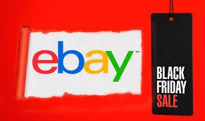 2020 Ebay Black Friday Deals Sale Ad Hours Slickdeals Target Gift Cards Gift Card Black Friday
