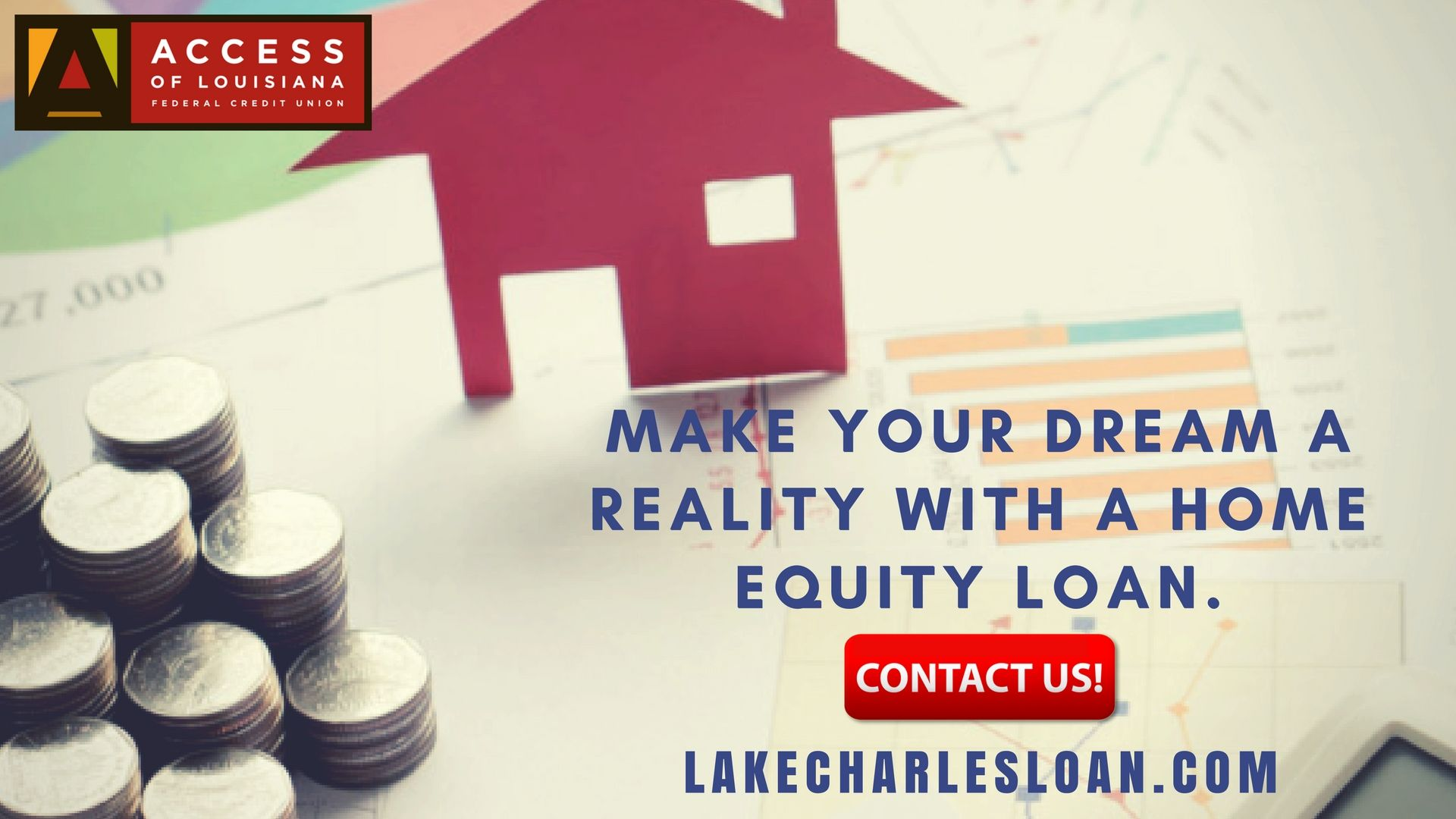 Wondering How To Use Your Home Equity Loan Visit Our Website To