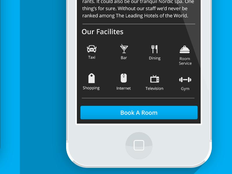Hotel Booking App Hotel Booking App Booking App Hotel