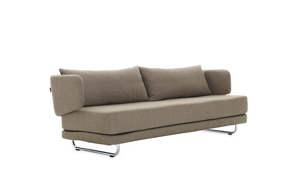 Bay Sleeper Sofa Http Www Dwr Com Product Bay Sleeper