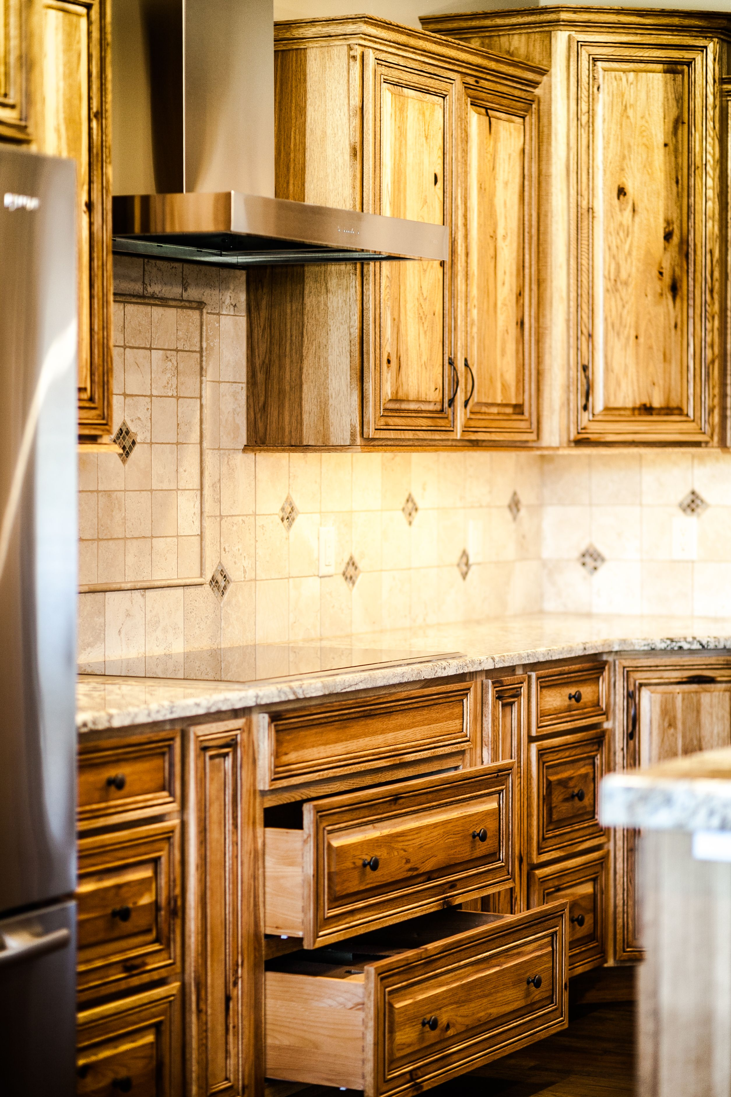 Pin By 84 Lumber On Grand Junction Co Kitchen Designs Kitchen Design Kitchen Kitchen Cabinets