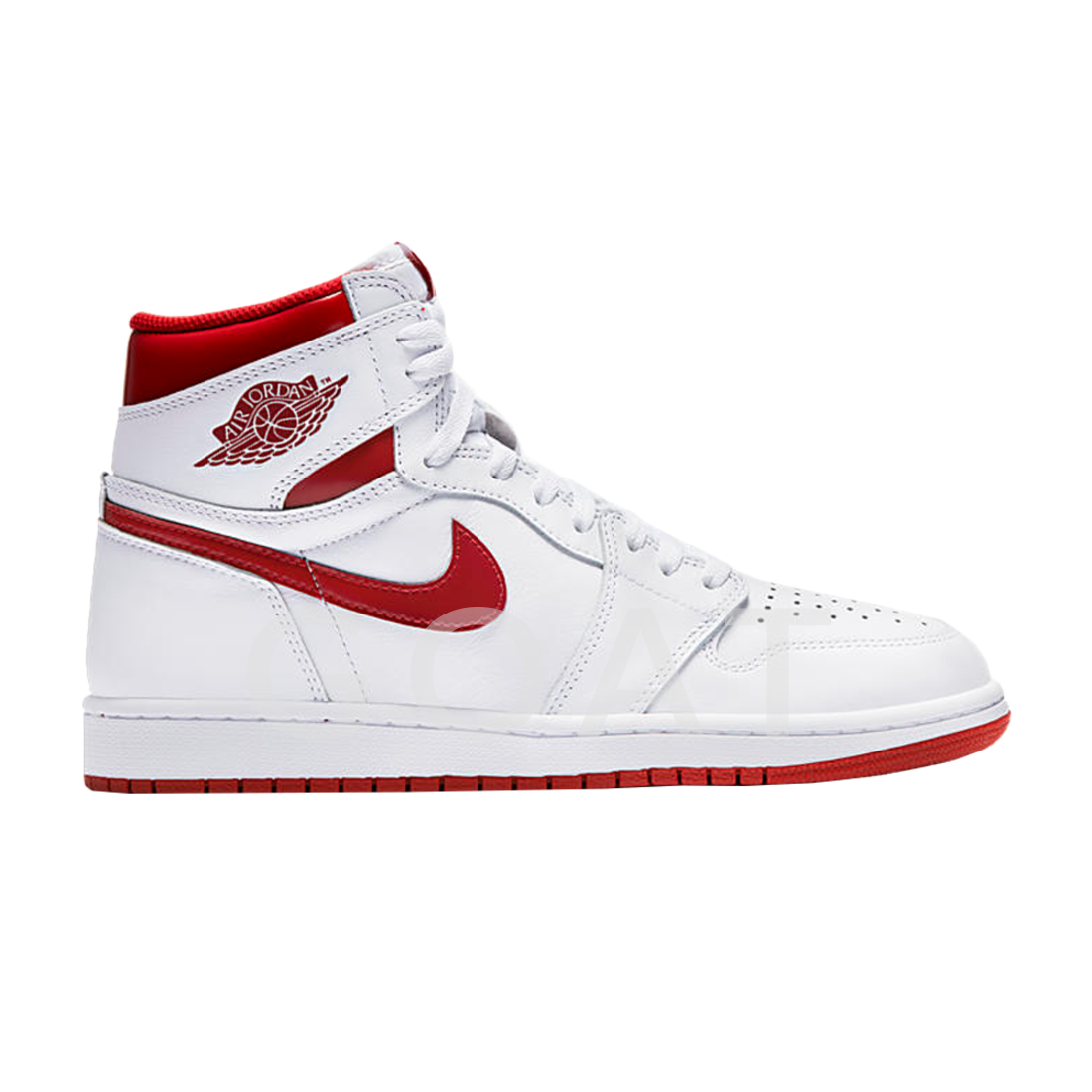 goat buy and sell authentic sneakers hype shoes sneakers fresh shoes hype shoes sneakers