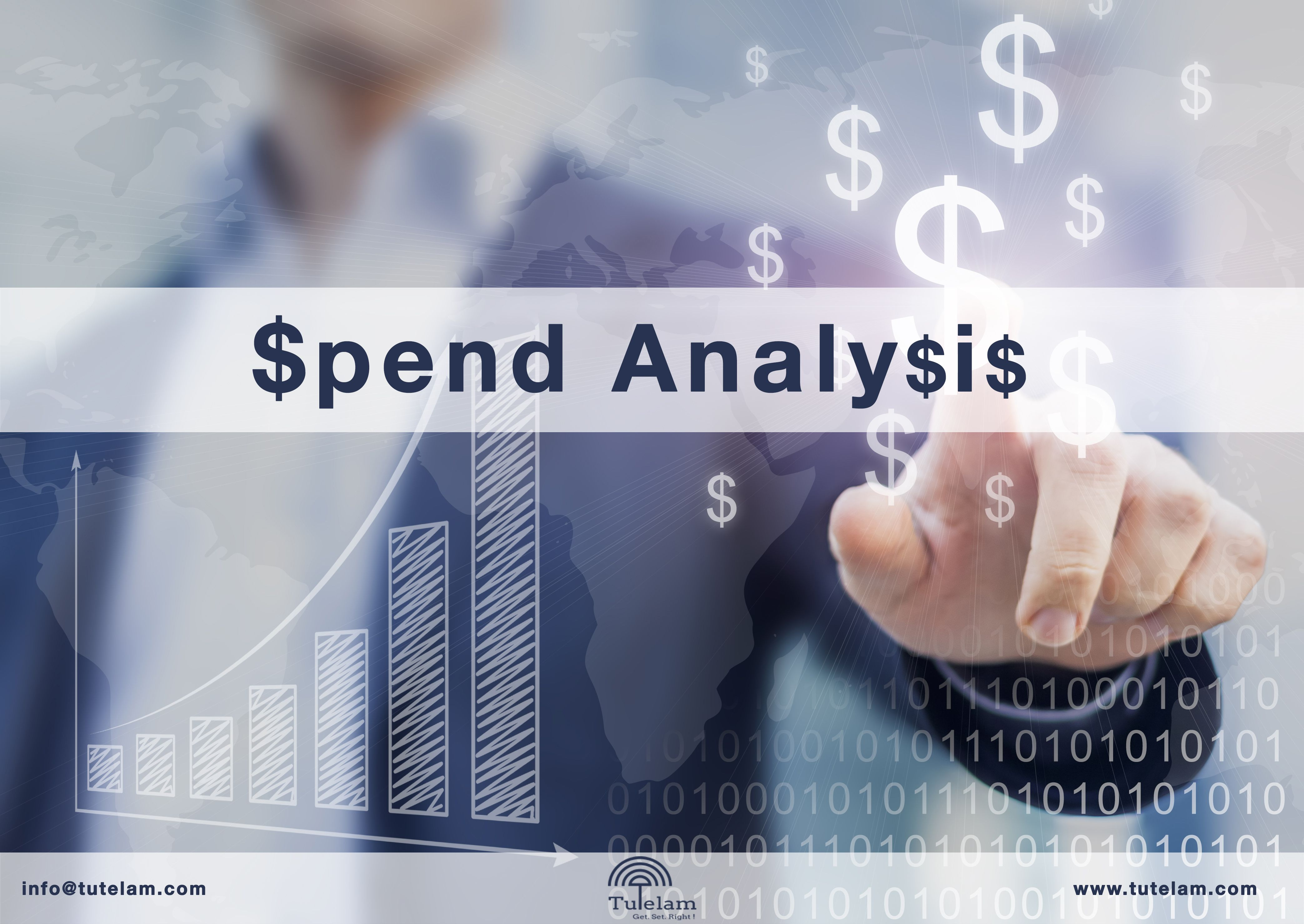 Spend Analysis Solution Providers India Investing Universal