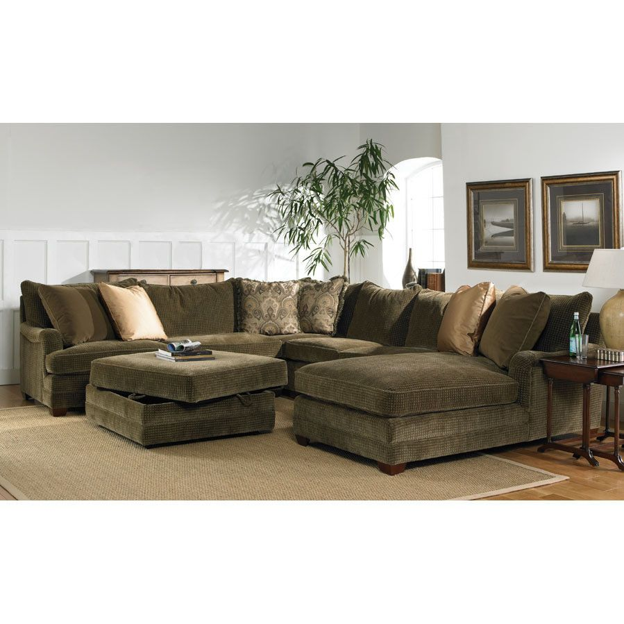 Maddox Sectional - Outdoor, Patio Furniture Toronto