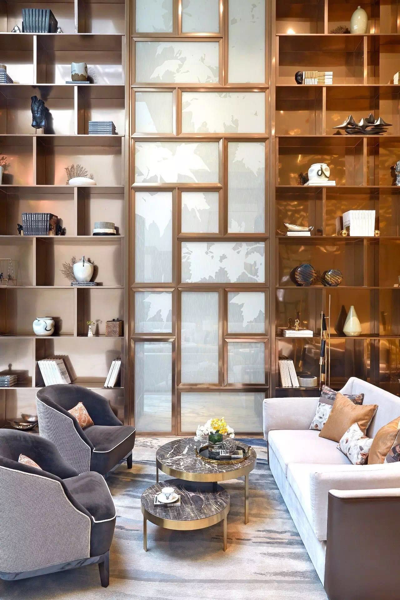 Interior Design Furniture Selection ~ You might be looking for a selection of furniture design