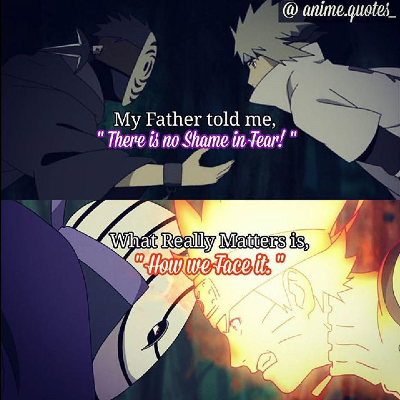 Naruto 1 sasuke uchiha naruto shippuden sad anime quotes naruto quotes