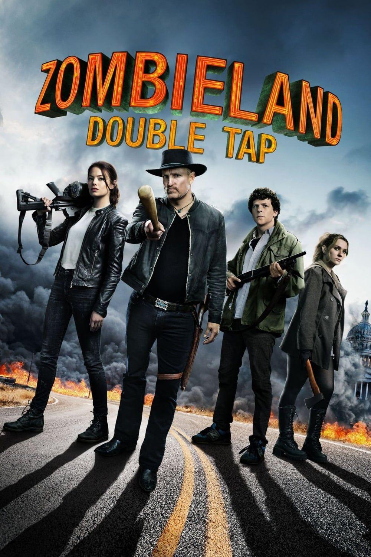Zombieland Double Tap Teljes Film Magyarul Online Hungary Magyarul Teljes Magyar F Peliculas Completas Peliculas Completas Gratis Ver Peliculas Completas