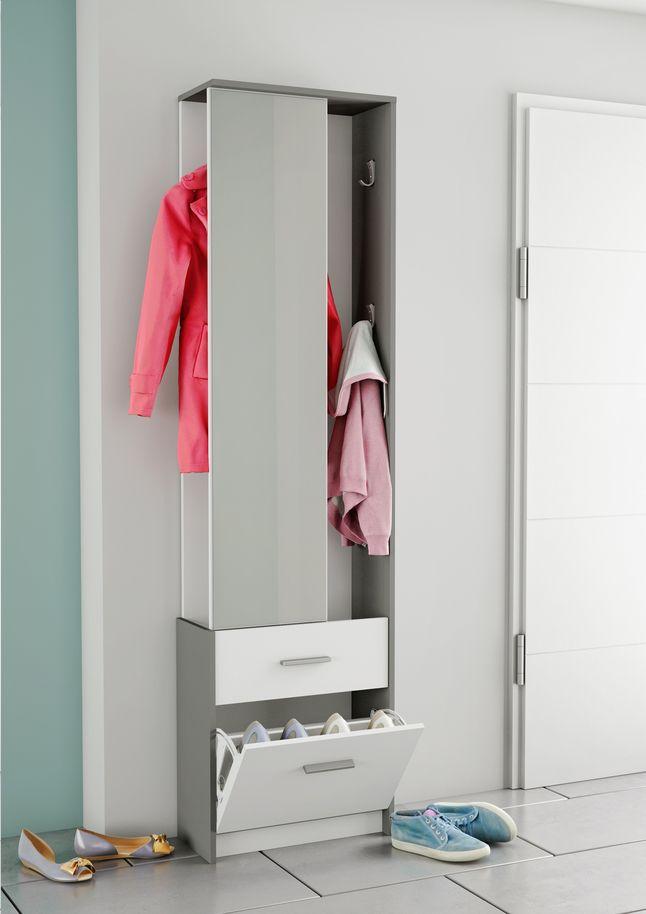 Rangez vos vestes et chaussures dans cette armoire vestiaire vestiaire vestiaire Valois d35b1d