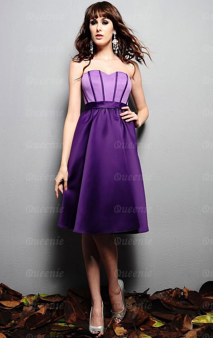 Charming purple bridesmaid dresses for your precious wedding charming purple bridesmaid dresses for your precious wedding ombrellifo Choice Image