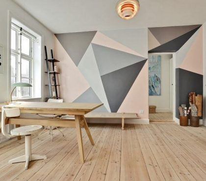 27 Tolle Designer Ideen Für Die Moderne Wohnungsgestaltung Dream