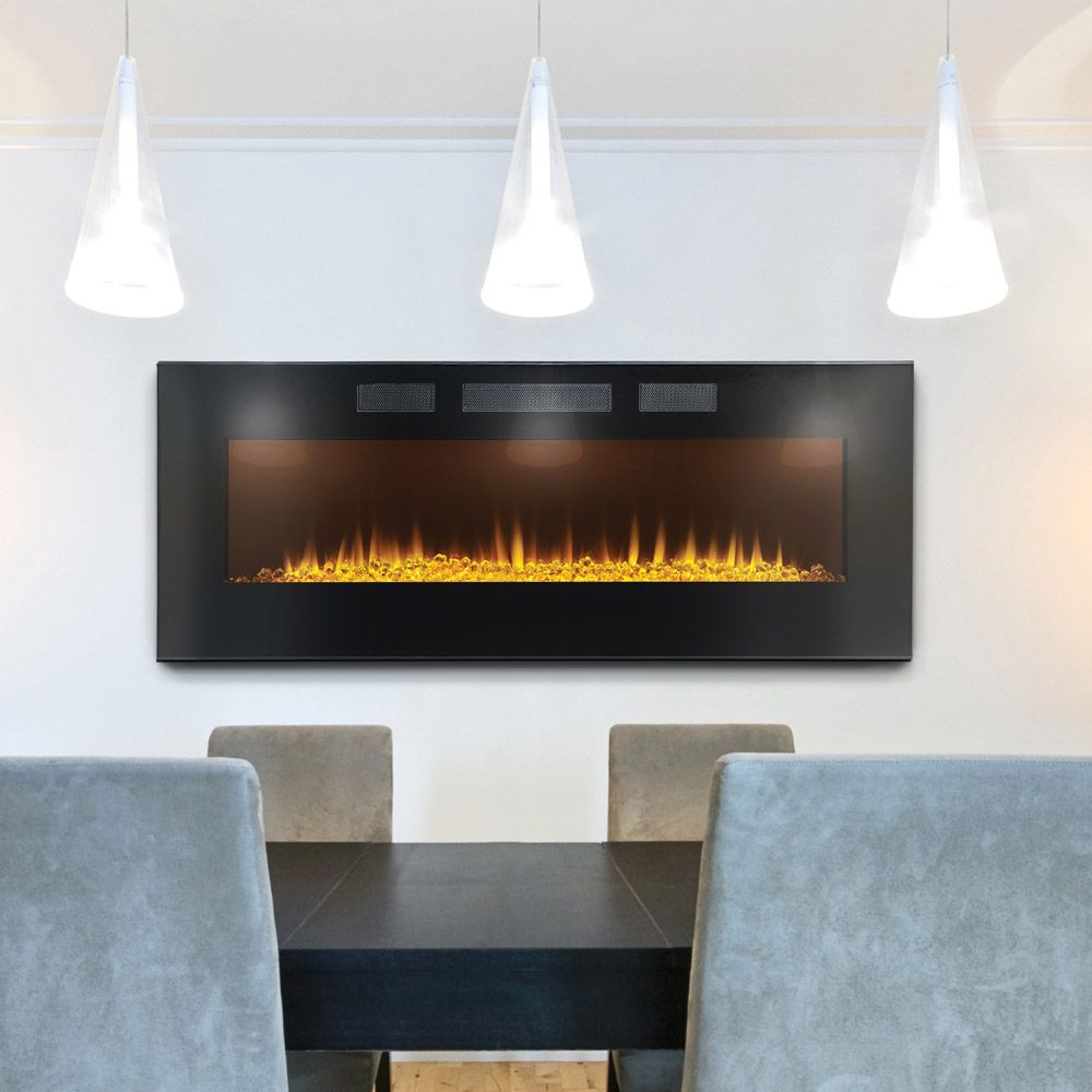 Cord Covers For Wall Mounted Tv | Wall Coverings | Pinterest ...