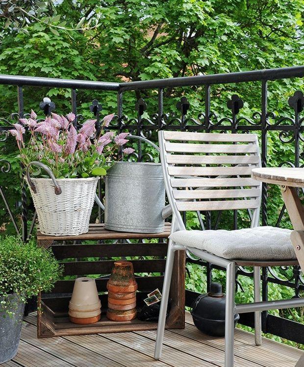 Balkonblumen jardin Pinterest Balkonblumen, Jahreszeiten und - tipps pflege pflanzen wintergarten