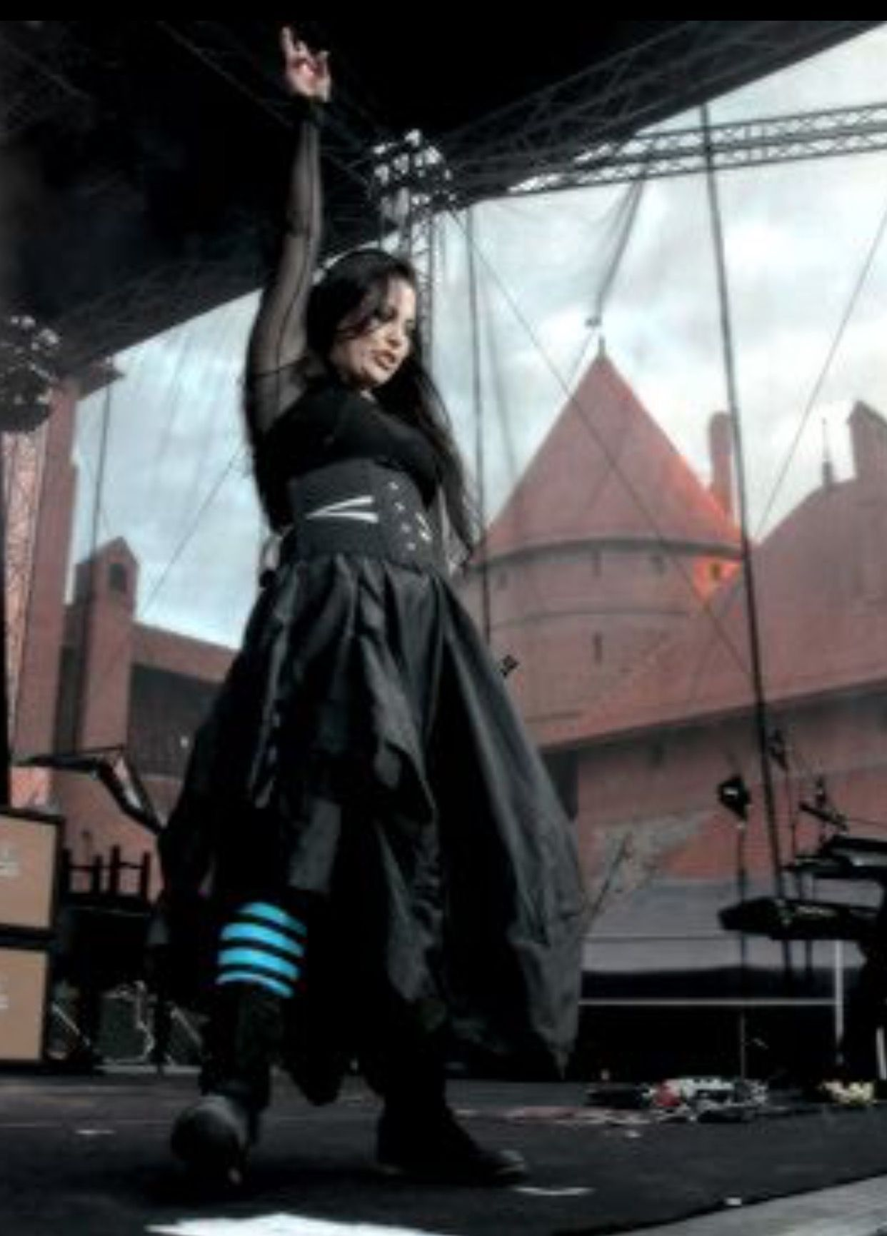 Amy Lee Heaven On Earth Amy Lee Evanescence Amy Lee Amy