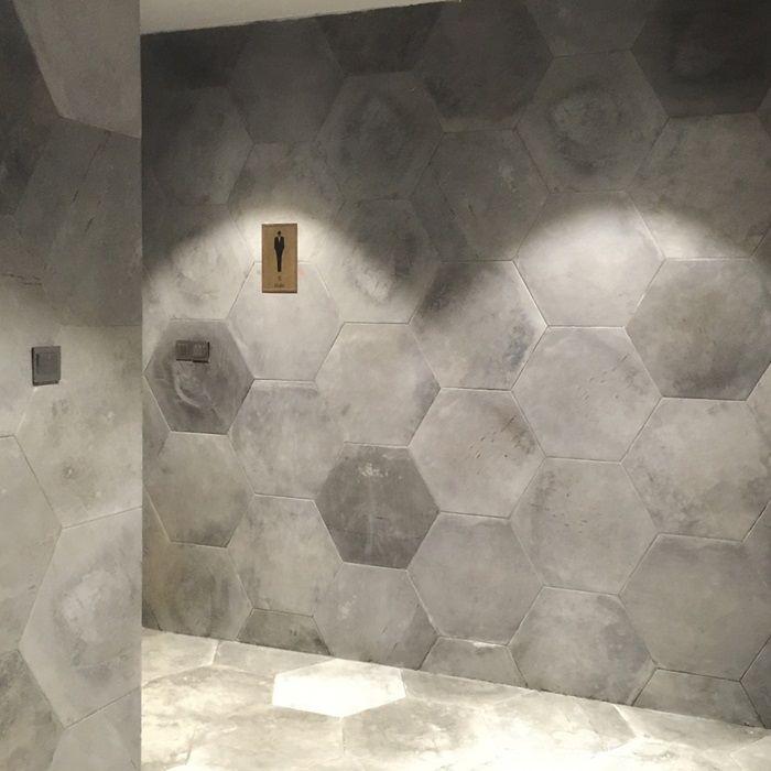 Varese Discontinued Porcelain Flooring Ceramic Tiles Porcelain Ceramics