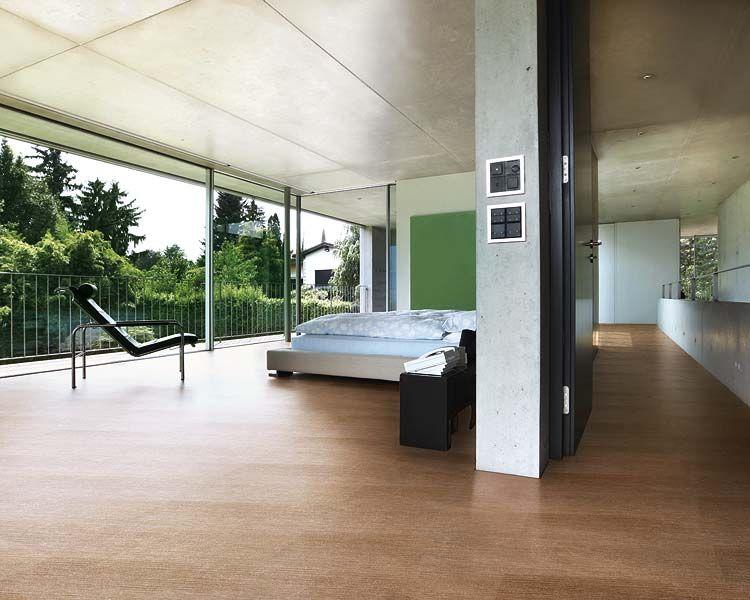 Porcelanato imitaci n madera floor pinterest casas for Suelos de ceramica imitacion madera