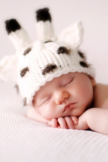 The Blueberry Hill — Knit Hats | Our Baby Boy | Pinterest