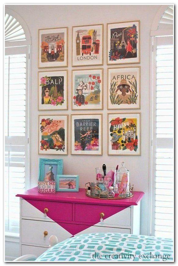 irish blessing wall art living room frames custom wall decals for