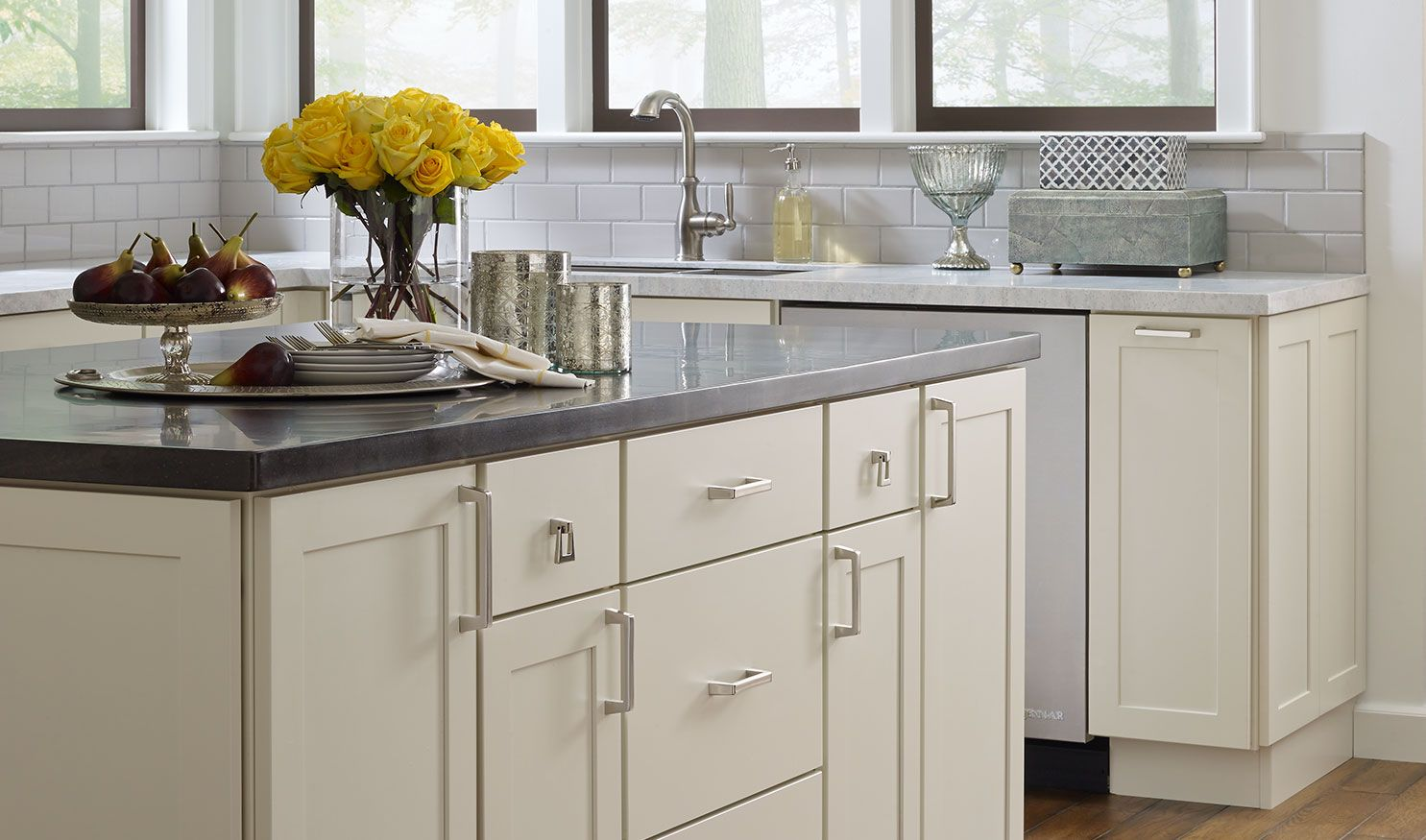 Amerock Decorative Cabinet Hardware, Functional Hardware, U0026 Bath Hardware