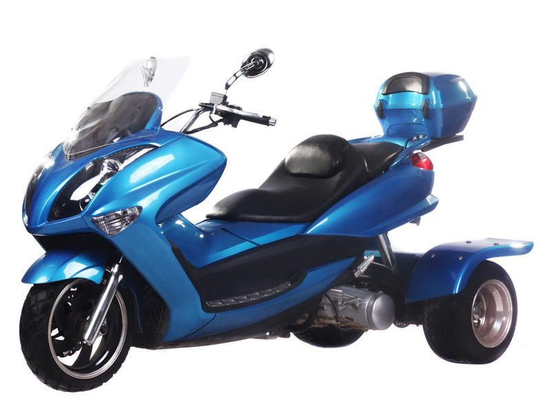 Mopeds And Scooters Motorcycles For Sale Atvs At Factory Shop