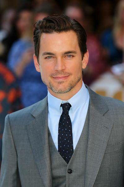 He is so Beautiful!!!