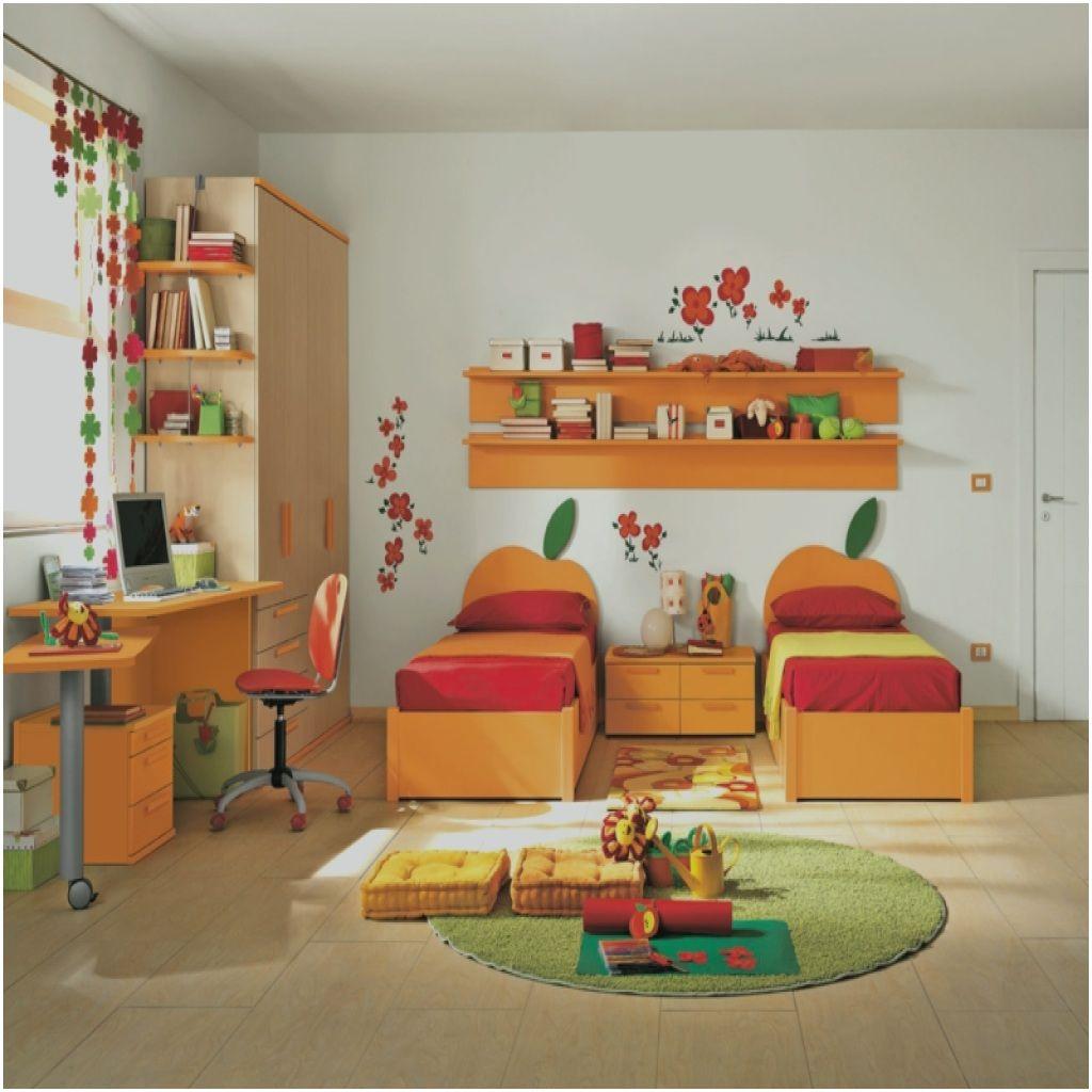 Nice Kinderzimmer Komplett Set Madchen Schone Kinderzimmer