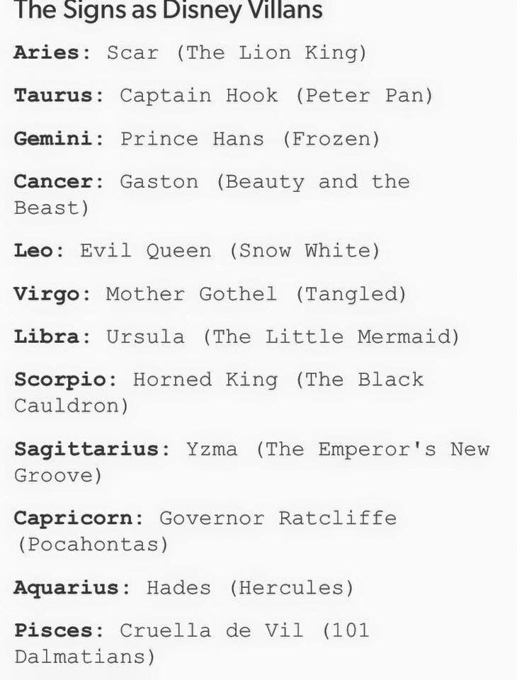 Decan 1 Capricorn Horoscope October 12222