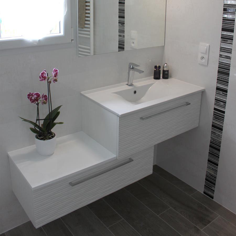 Atlantic Bain Morisseau Vertou manon   petit meuble pour salle de bains, meuble salle de