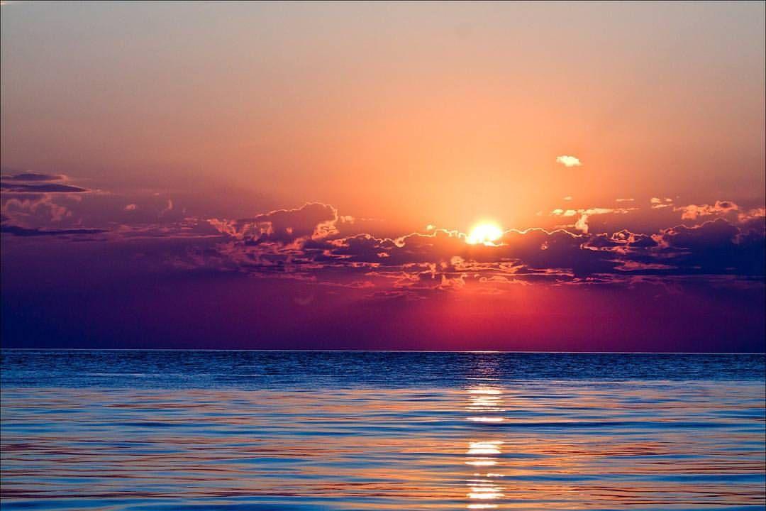 цвет взрослом пожелание доброго утра на фоне морского пейзажа зависимости того