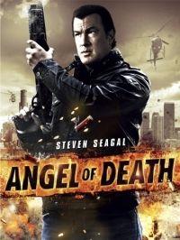 Films Avec Steven Seagal En Streaming Illimite Et Telechargement Steven Seagal Film Regarder Le Film
